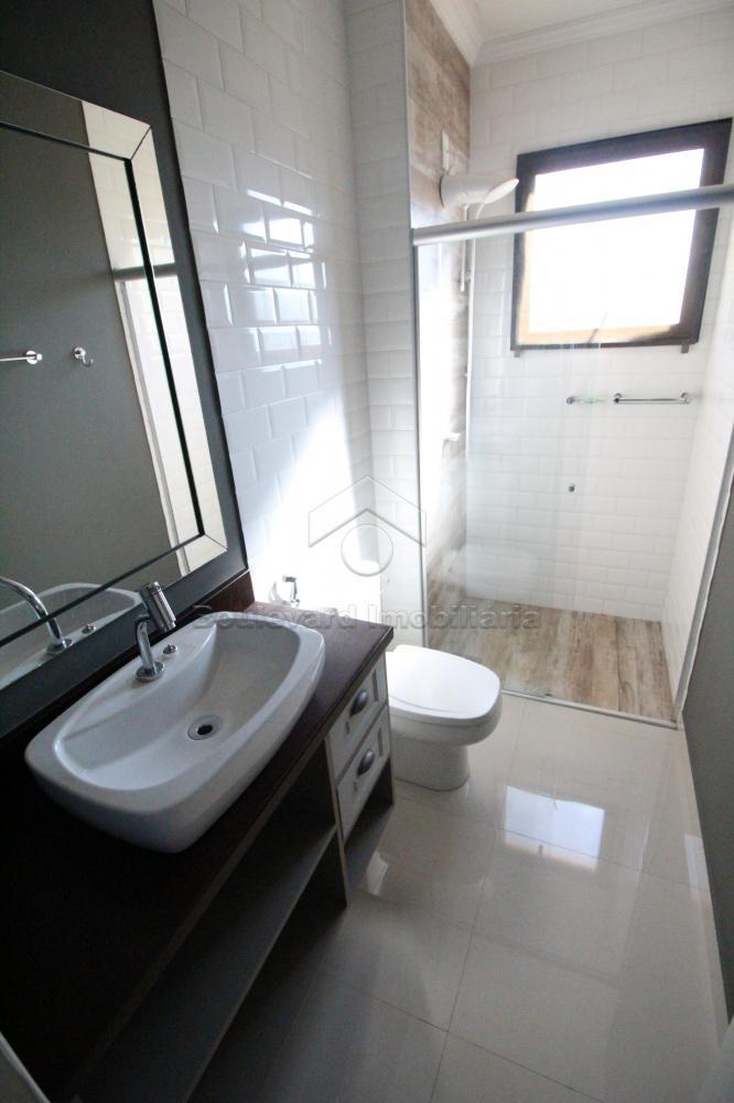Comprar Casa / Condomínio em Ribeirão Preto apenas R$ 620.000,00 - Foto 7