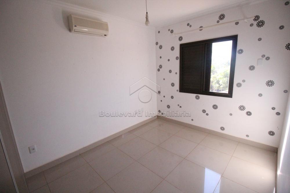 Comprar Casa / Condomínio em Ribeirão Preto apenas R$ 620.000,00 - Foto 8