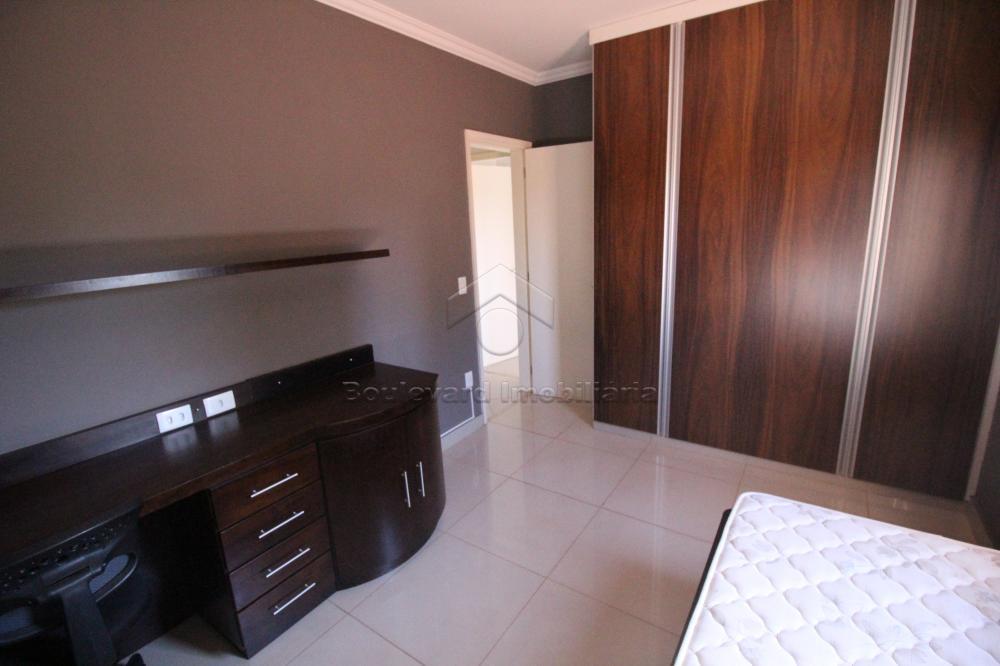 Comprar Casa / Condomínio em Ribeirão Preto apenas R$ 620.000,00 - Foto 11