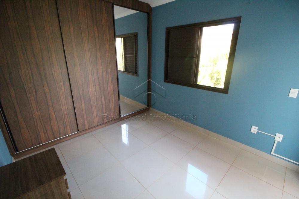 Comprar Casa / Condomínio em Ribeirão Preto apenas R$ 620.000,00 - Foto 12