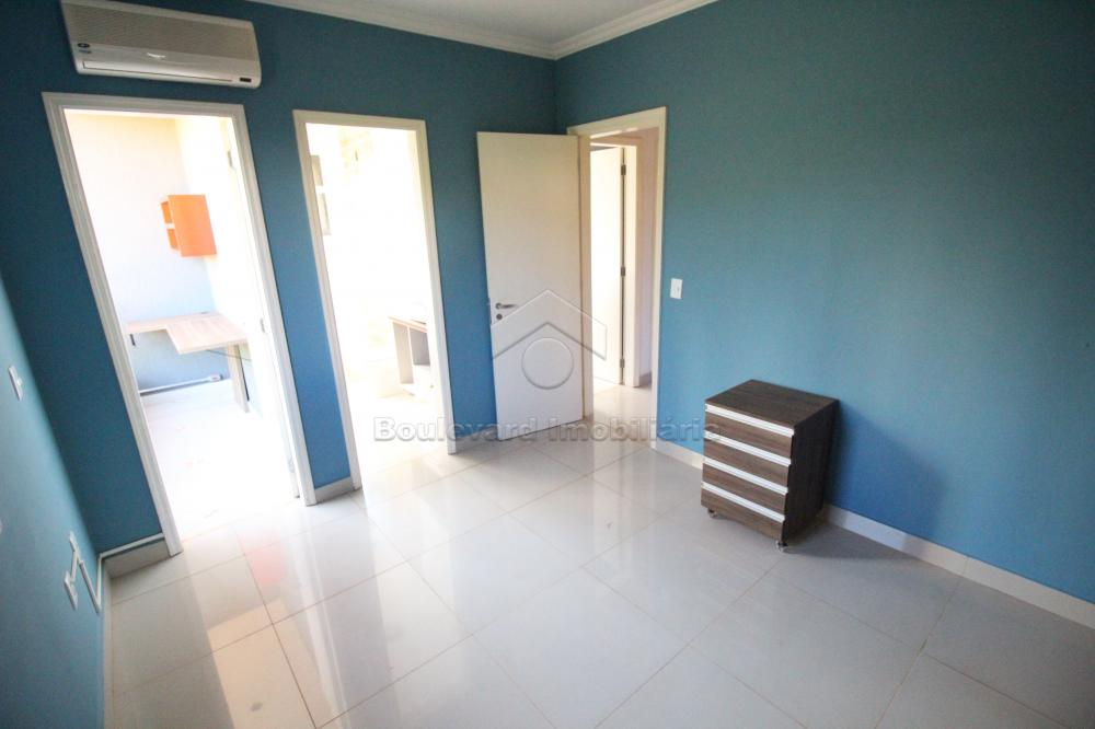 Comprar Casa / Condomínio em Ribeirão Preto apenas R$ 620.000,00 - Foto 13