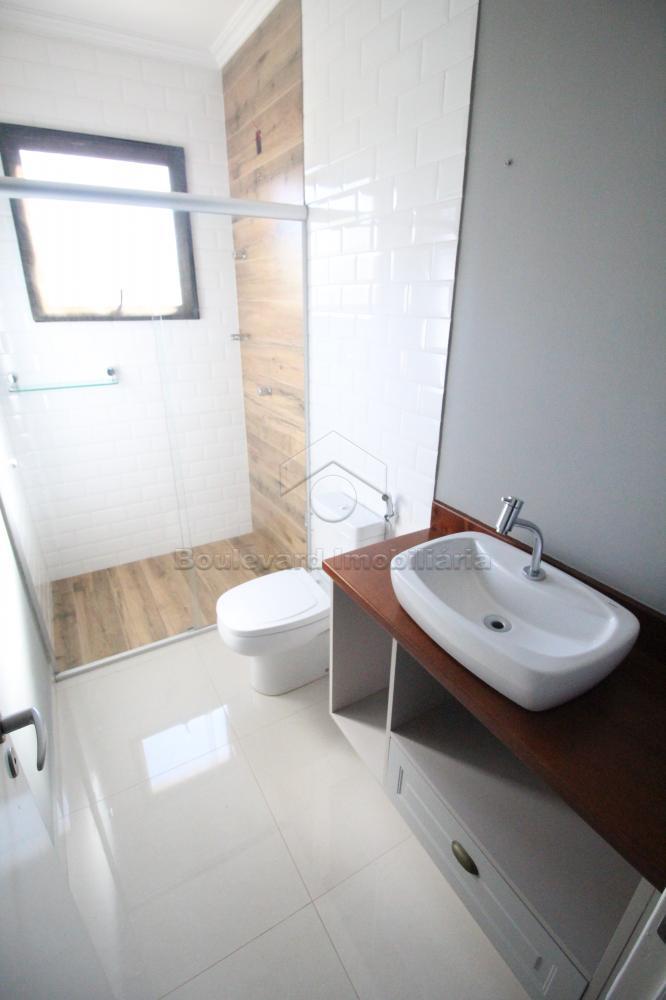Comprar Casa / Condomínio em Ribeirão Preto apenas R$ 620.000,00 - Foto 14