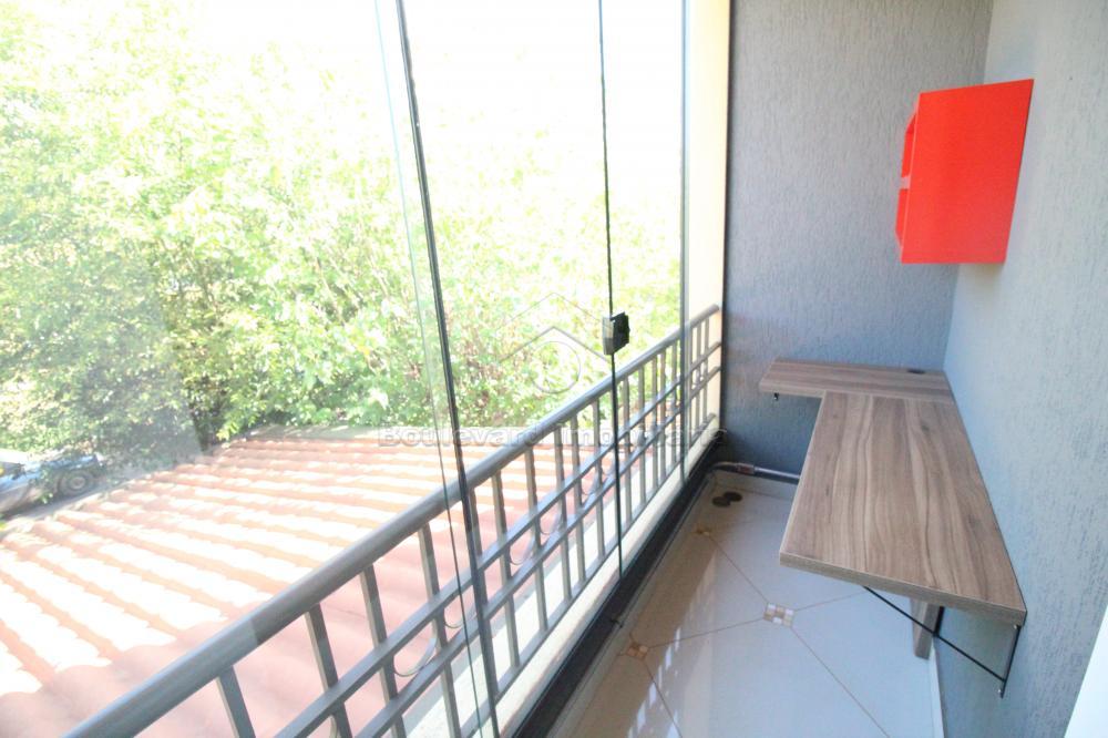 Comprar Casa / Condomínio em Ribeirão Preto apenas R$ 620.000,00 - Foto 15
