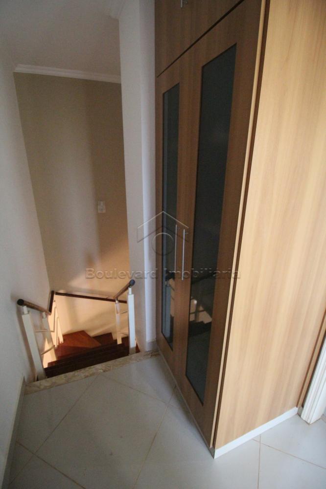 Comprar Casa / Condomínio em Ribeirão Preto apenas R$ 620.000,00 - Foto 16