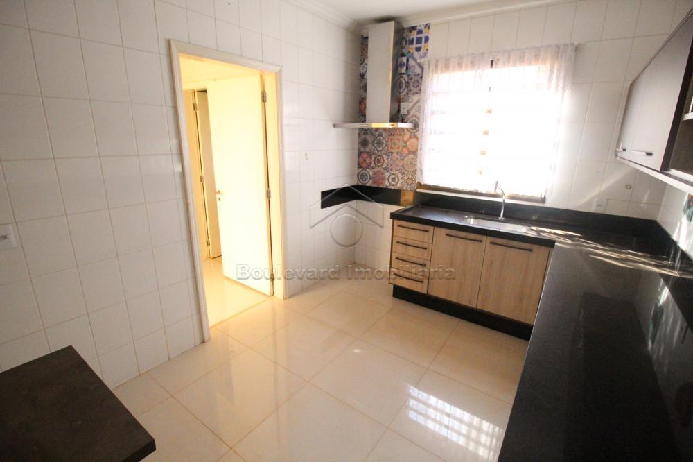 Comprar Casa / Condomínio em Ribeirão Preto apenas R$ 620.000,00 - Foto 17