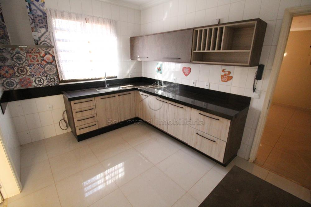 Comprar Casa / Condomínio em Ribeirão Preto apenas R$ 620.000,00 - Foto 18