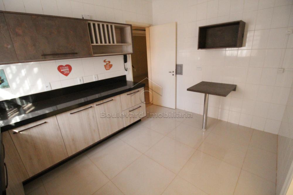 Comprar Casa / Condomínio em Ribeirão Preto apenas R$ 620.000,00 - Foto 19