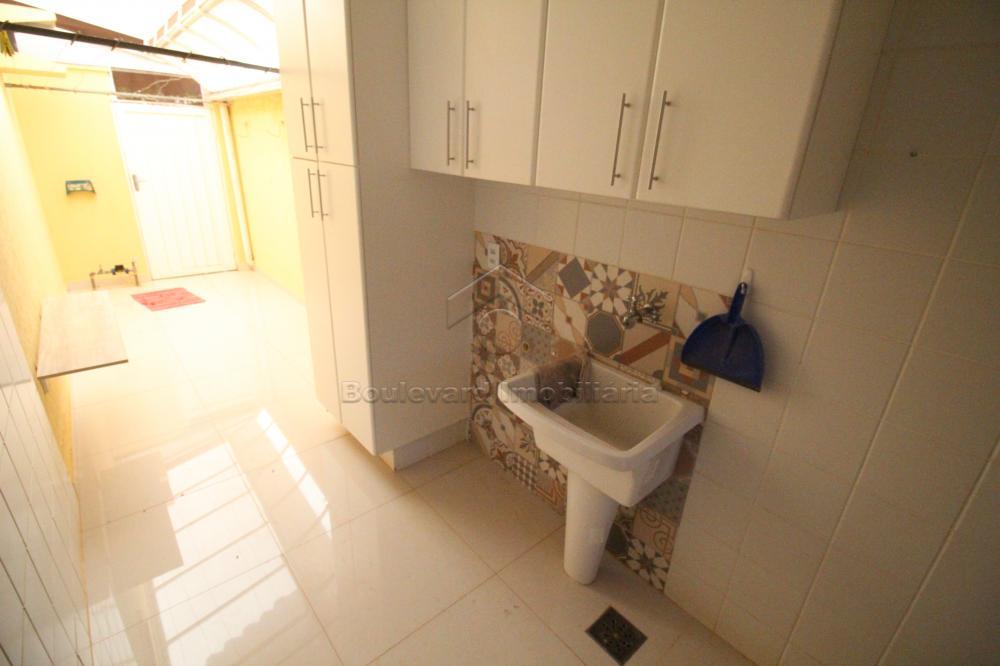 Comprar Casa / Condomínio em Ribeirão Preto apenas R$ 620.000,00 - Foto 21