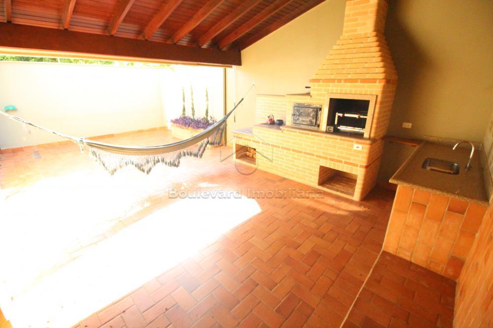 Comprar Casa / Condomínio em Ribeirão Preto apenas R$ 620.000,00 - Foto 22