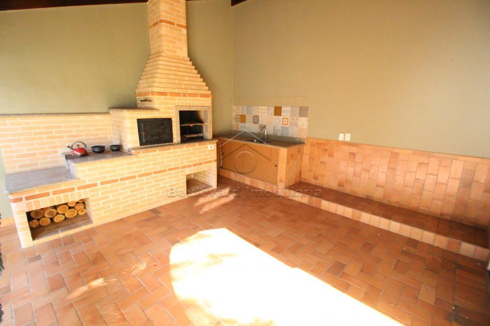 Comprar Casa / Condomínio em Ribeirão Preto apenas R$ 620.000,00 - Foto 23