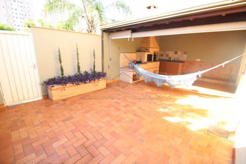 Comprar Casa / Condomínio em Ribeirão Preto apenas R$ 620.000,00 - Foto 24