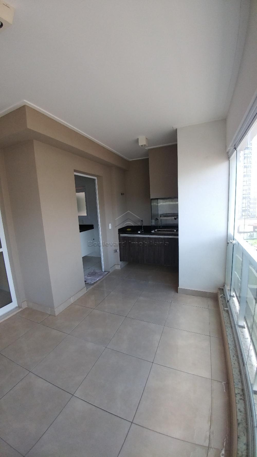 Ribeirao Preto Apartamento Locacao R$ 3.500,00 Condominio R$750,00 3 Dormitorios 3 Suites Area construida 139.00m2
