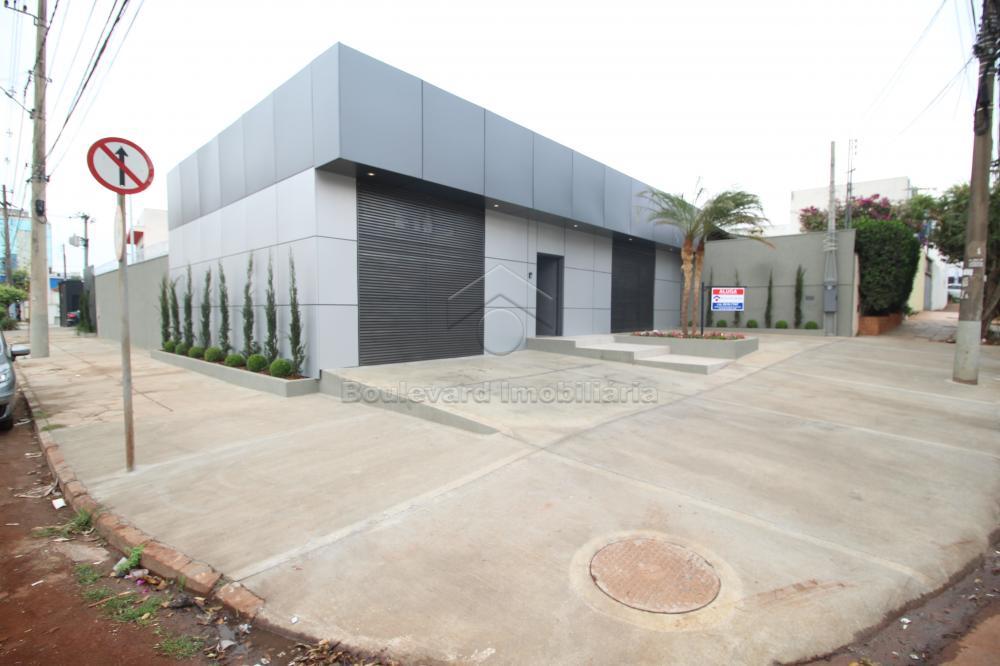Alugar Comercial / Casa em Ribeirão Preto apenas R$ 7.000,00 - Foto 2