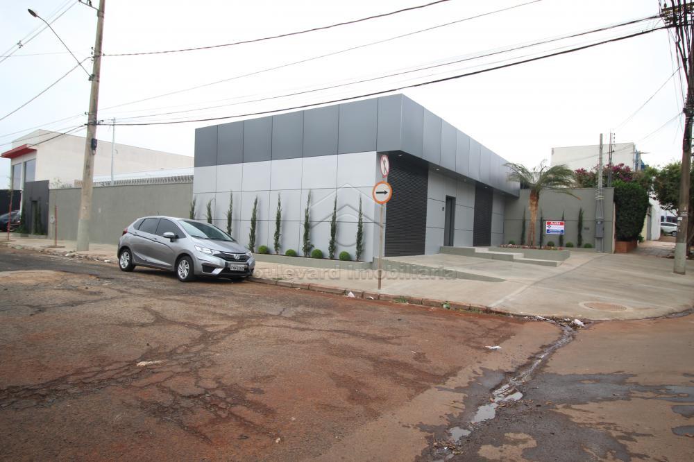 Alugar Comercial / Casa em Ribeirão Preto apenas R$ 7.000,00 - Foto 3