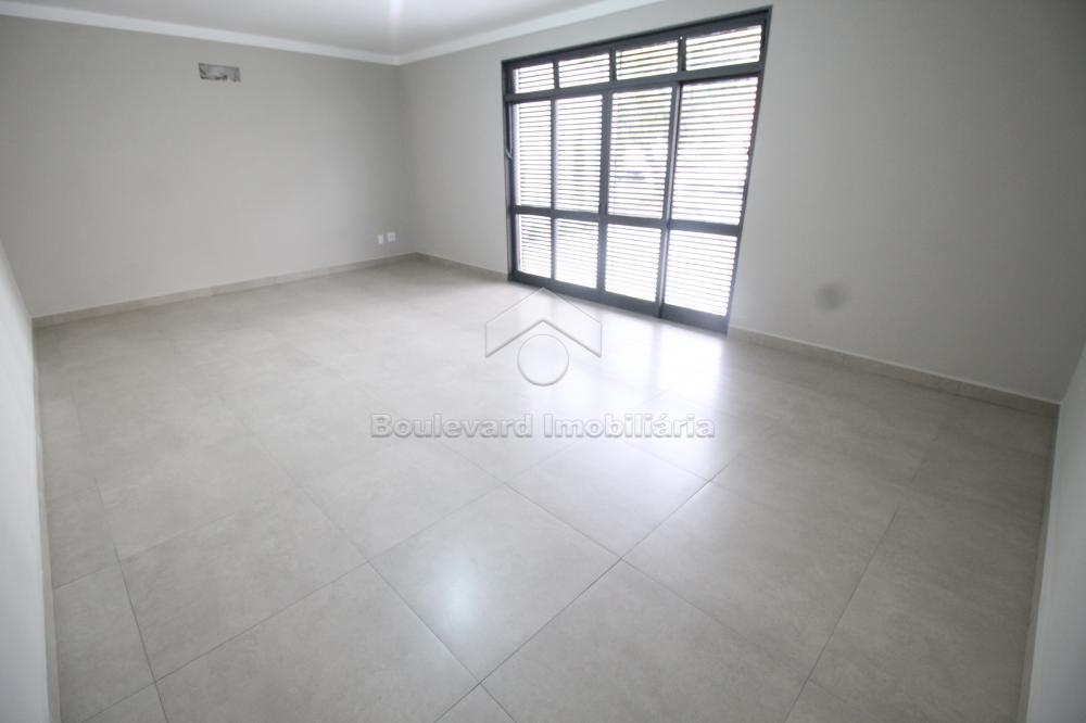 Alugar Comercial / Casa em Ribeirão Preto apenas R$ 7.000,00 - Foto 4