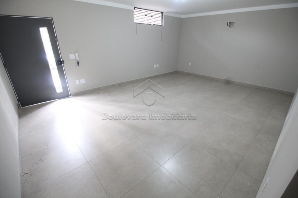 Alugar Comercial / Casa em Ribeirão Preto apenas R$ 7.000,00 - Foto 5