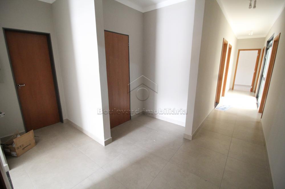 Alugar Comercial / Casa em Ribeirão Preto apenas R$ 7.000,00 - Foto 6