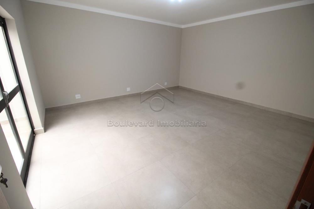 Alugar Comercial / Casa em Ribeirão Preto apenas R$ 7.000,00 - Foto 9