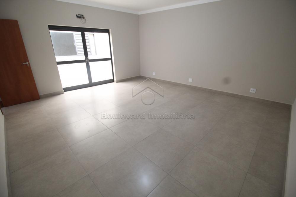 Alugar Comercial / Casa em Ribeirão Preto apenas R$ 7.000,00 - Foto 10