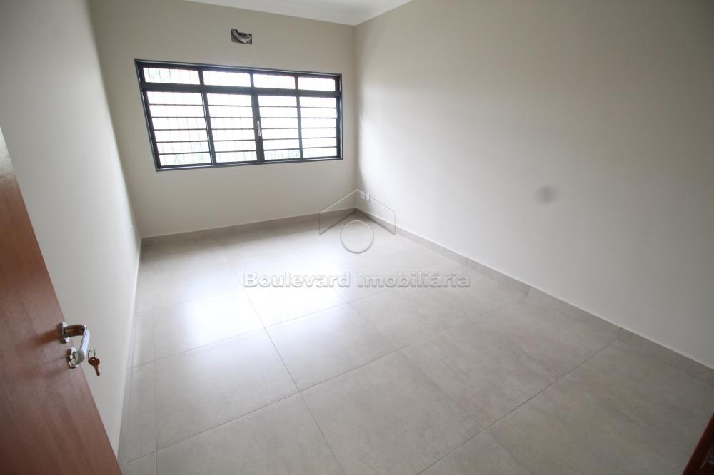 Alugar Comercial / Casa em Ribeirão Preto apenas R$ 7.000,00 - Foto 11
