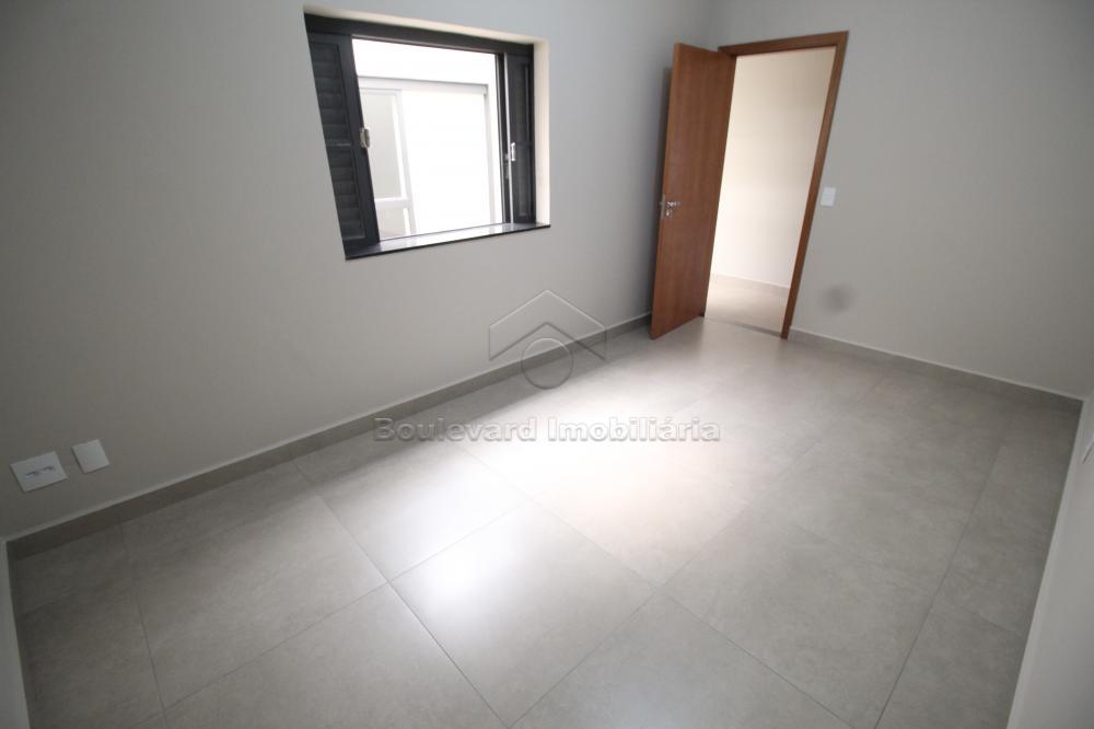 Alugar Comercial / Casa em Ribeirão Preto apenas R$ 7.000,00 - Foto 13
