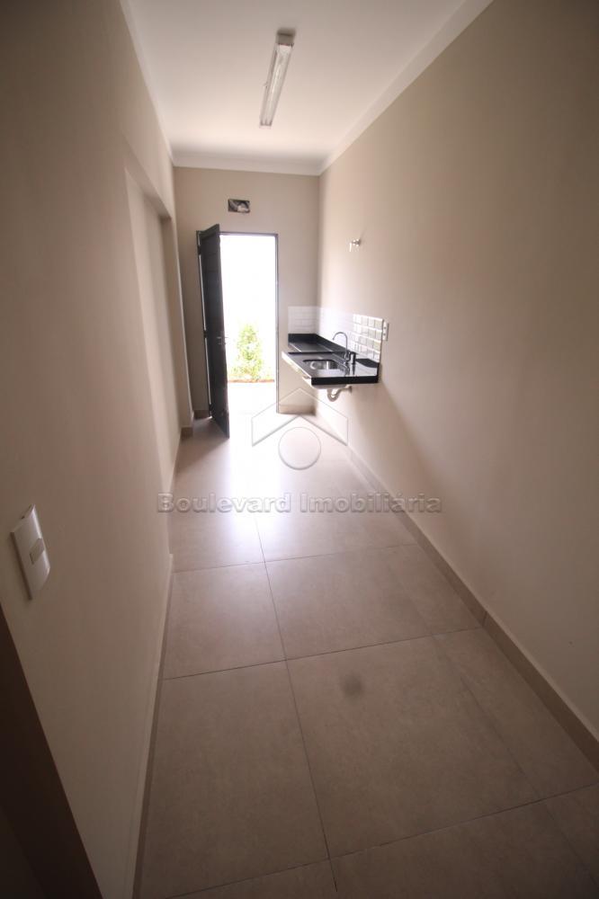Alugar Comercial / Casa em Ribeirão Preto apenas R$ 7.000,00 - Foto 14