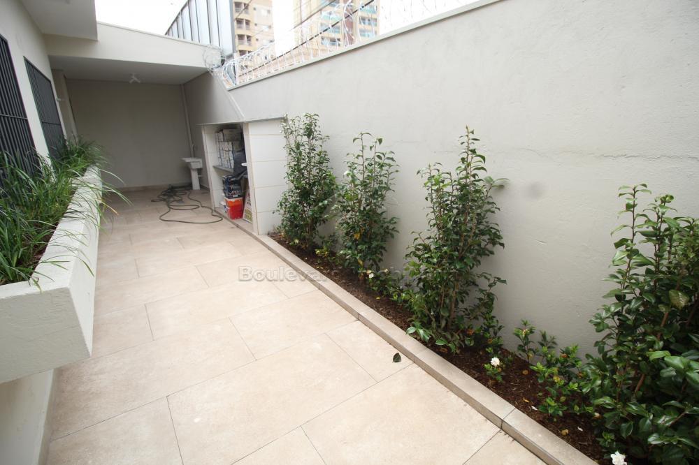 Alugar Comercial / Casa em Ribeirão Preto apenas R$ 7.000,00 - Foto 15