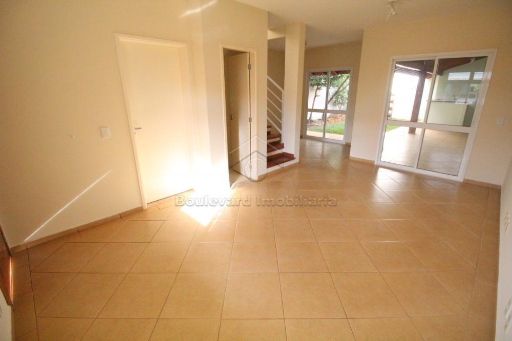 Alugar Casa / Condomínio em Bonfim Paulista apenas R$ 2.350,00 - Foto 2