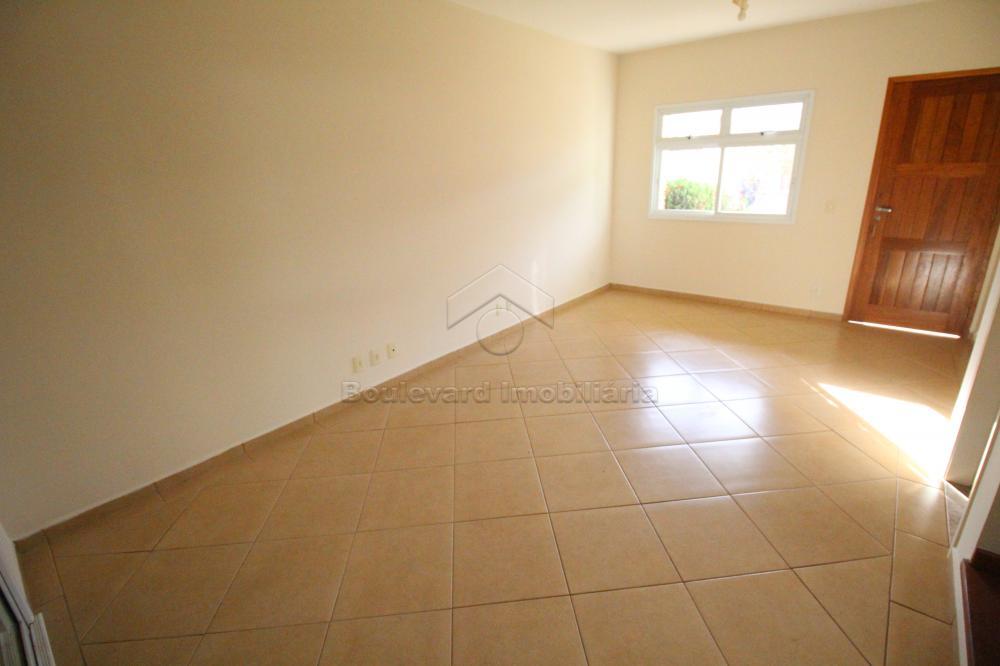 Alugar Casa / Condomínio em Bonfim Paulista apenas R$ 2.350,00 - Foto 3