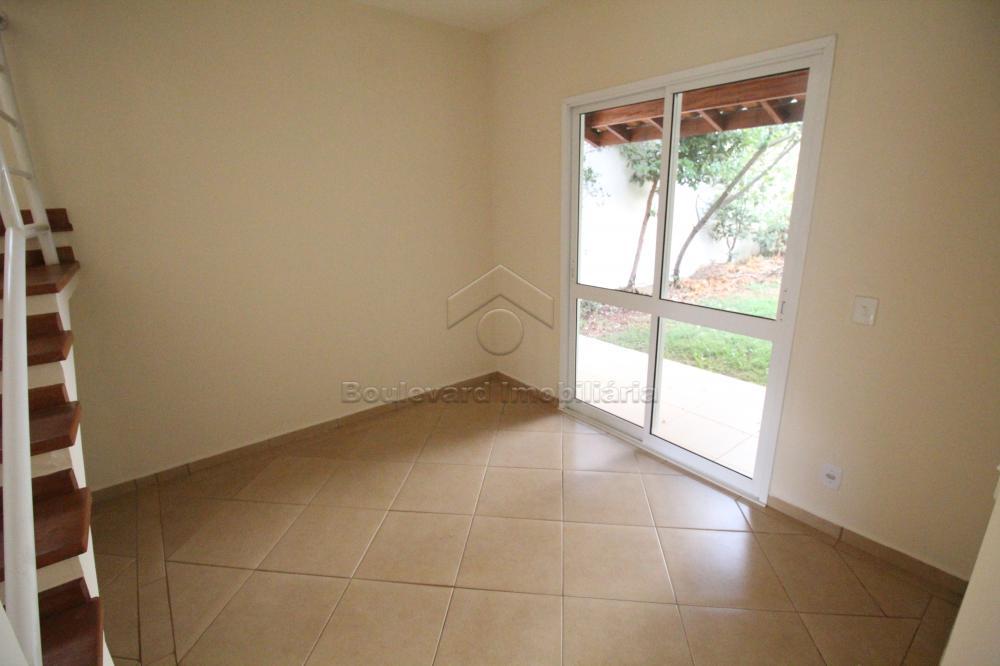 Alugar Casa / Condomínio em Bonfim Paulista apenas R$ 2.350,00 - Foto 4