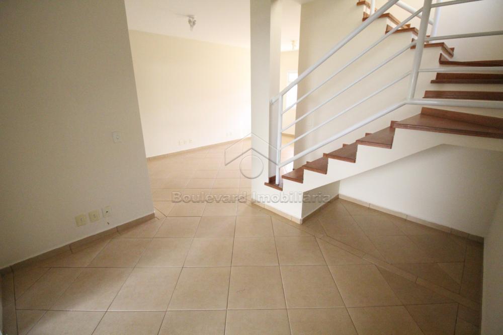 Alugar Casa / Condomínio em Bonfim Paulista apenas R$ 2.350,00 - Foto 5