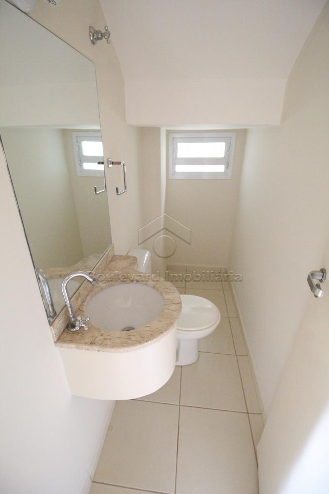 Alugar Casa / Condomínio em Bonfim Paulista apenas R$ 2.350,00 - Foto 6