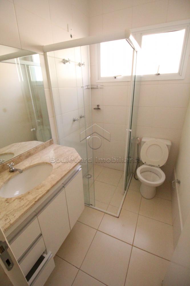 Alugar Casa / Condomínio em Bonfim Paulista apenas R$ 2.350,00 - Foto 7