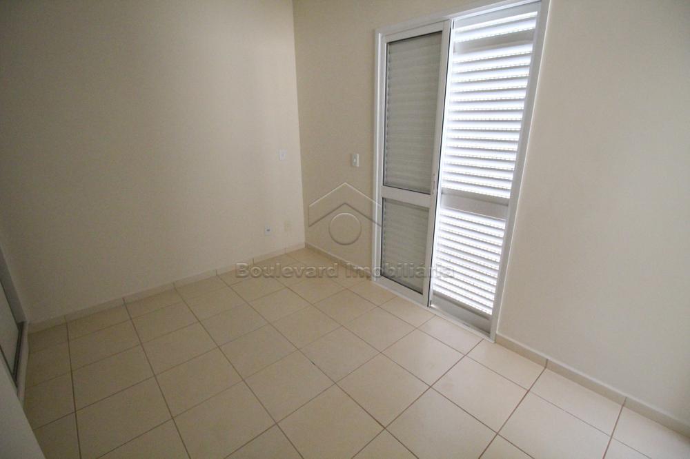 Alugar Casa / Condomínio em Bonfim Paulista apenas R$ 2.350,00 - Foto 8
