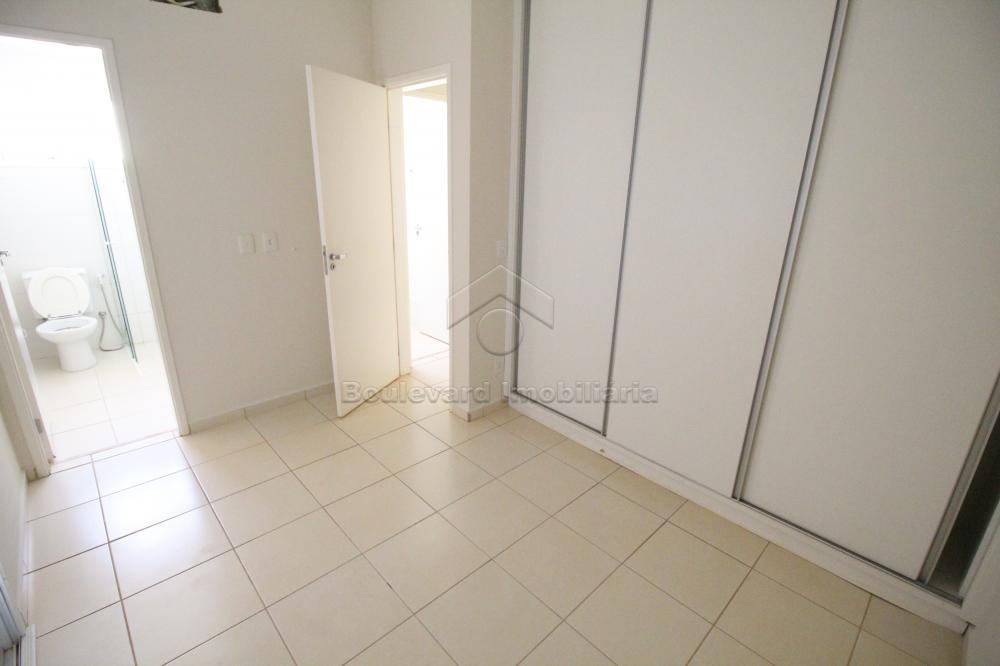 Alugar Casa / Condomínio em Bonfim Paulista apenas R$ 2.350,00 - Foto 9