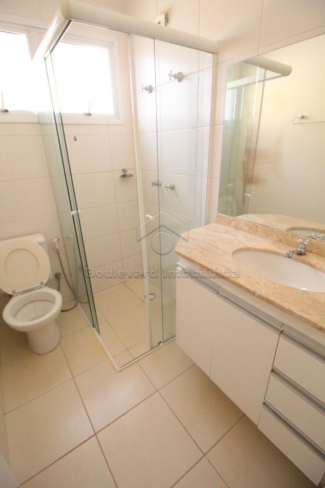 Alugar Casa / Condomínio em Bonfim Paulista apenas R$ 2.350,00 - Foto 10
