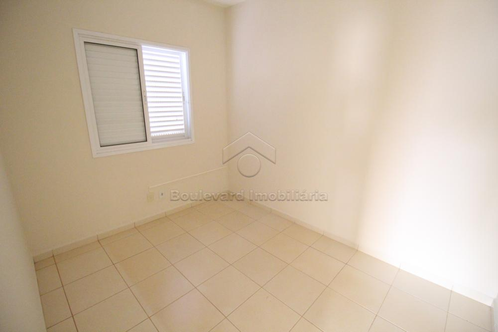 Alugar Casa / Condomínio em Bonfim Paulista apenas R$ 2.350,00 - Foto 11