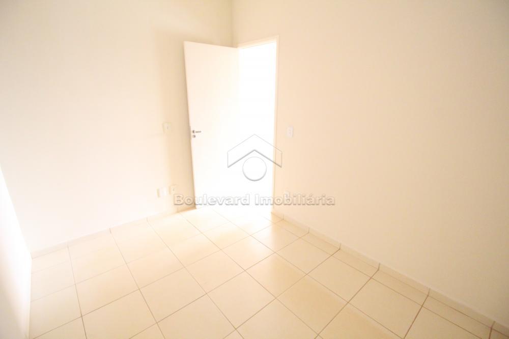 Alugar Casa / Condomínio em Bonfim Paulista apenas R$ 2.350,00 - Foto 12