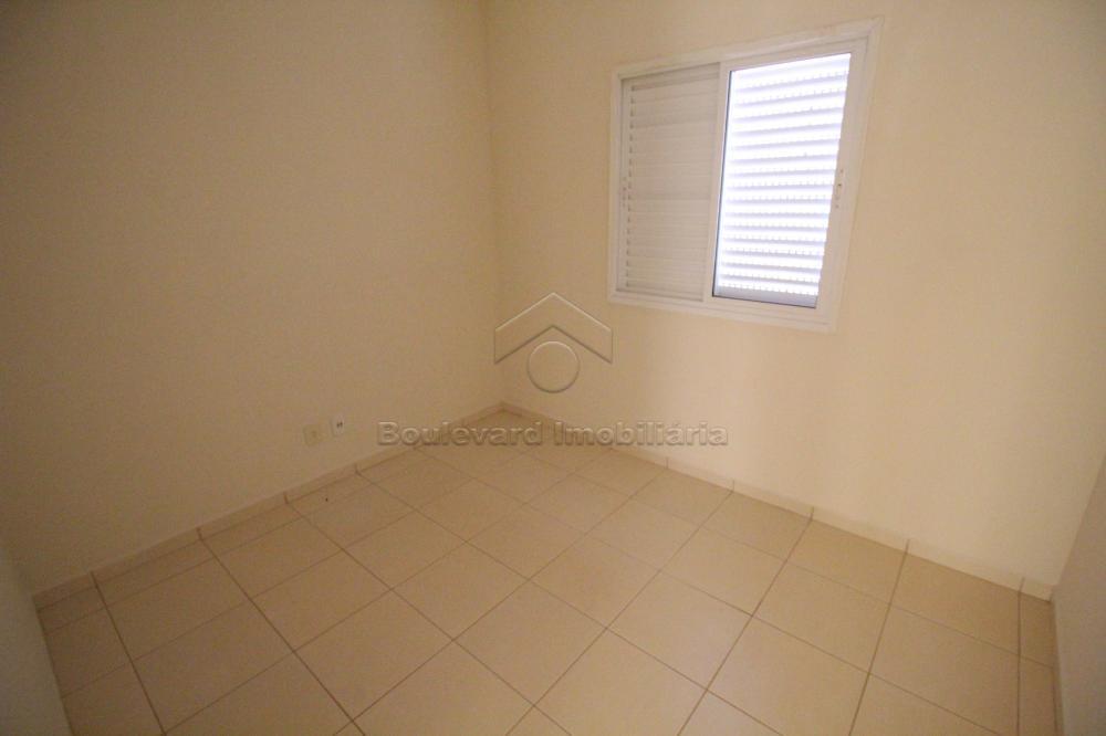 Alugar Casa / Condomínio em Bonfim Paulista apenas R$ 2.350,00 - Foto 13