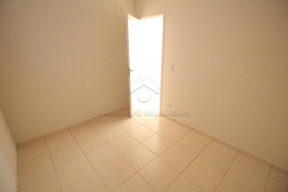 Alugar Casa / Condomínio em Bonfim Paulista apenas R$ 2.350,00 - Foto 14