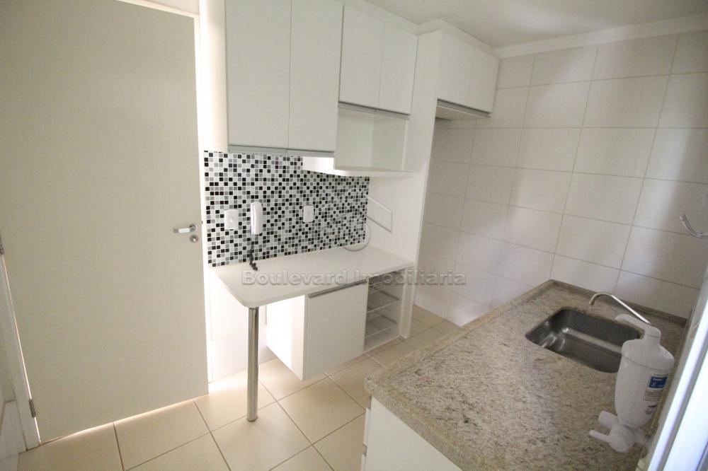Alugar Casa / Condomínio em Bonfim Paulista apenas R$ 2.350,00 - Foto 15