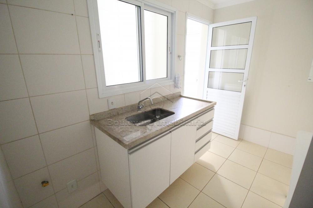 Alugar Casa / Condomínio em Bonfim Paulista apenas R$ 2.350,00 - Foto 16