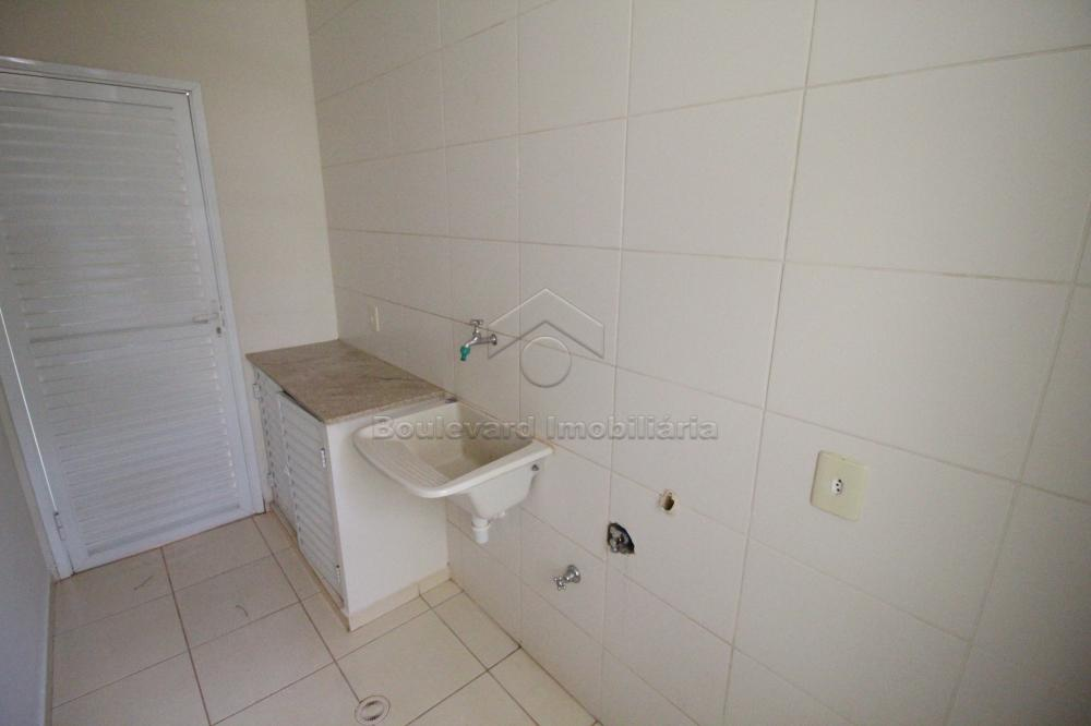 Alugar Casa / Condomínio em Bonfim Paulista apenas R$ 2.350,00 - Foto 17