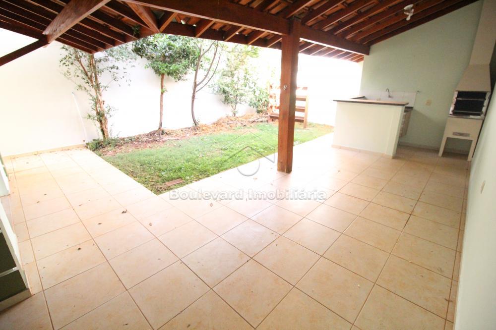 Alugar Casa / Condomínio em Bonfim Paulista apenas R$ 2.350,00 - Foto 20