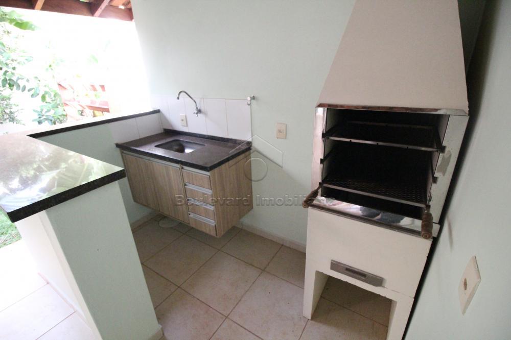 Alugar Casa / Condomínio em Bonfim Paulista apenas R$ 2.350,00 - Foto 19