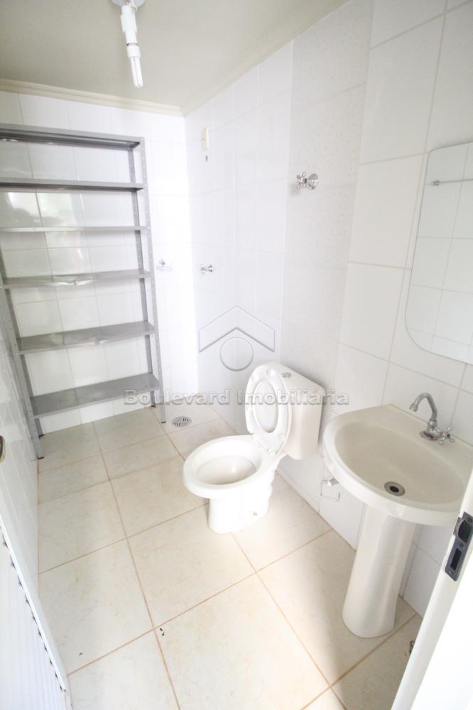 Alugar Casa / Condomínio em Bonfim Paulista apenas R$ 2.350,00 - Foto 18