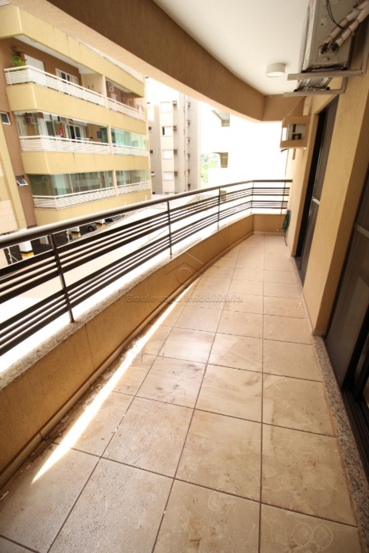 Ribeirao Preto Apartamento Locacao R$ 1.800,00 Condominio R$600,00 3 Dormitorios 3 Suites Area construida 104.00m2