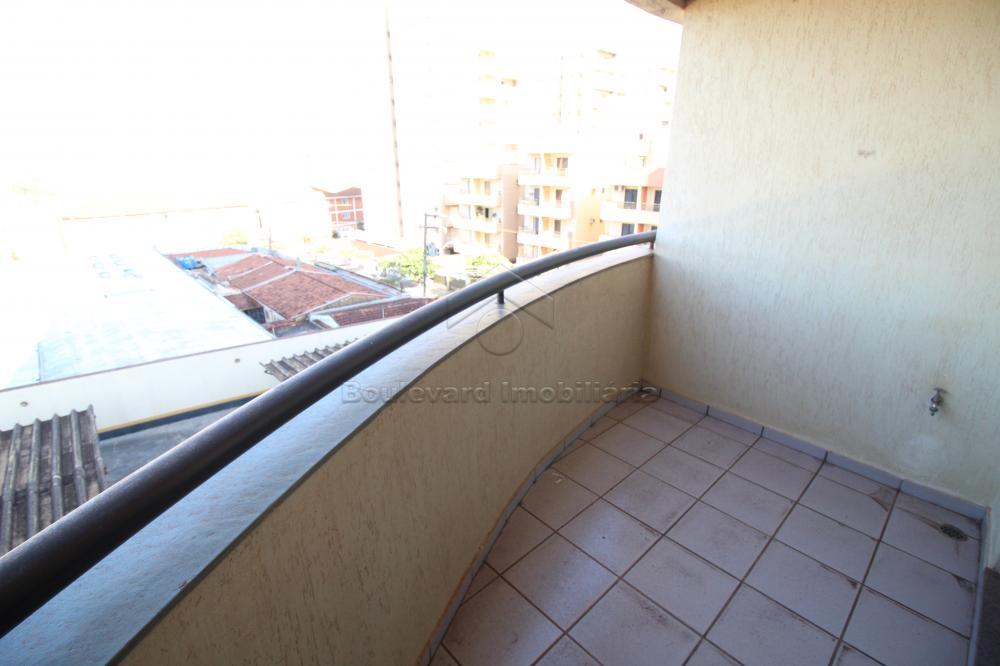 Alugar Apartamento / Padrão em Ribeirão Preto apenas R$ 1.400,00 - Foto 1