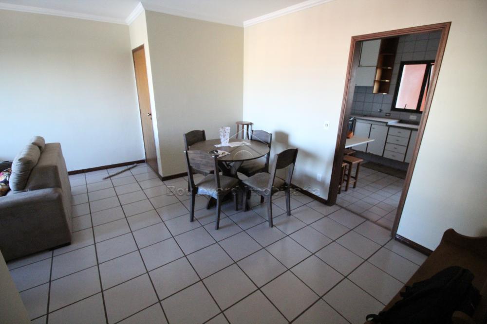 Alugar Apartamento / Padrão em Ribeirão Preto apenas R$ 1.400,00 - Foto 5