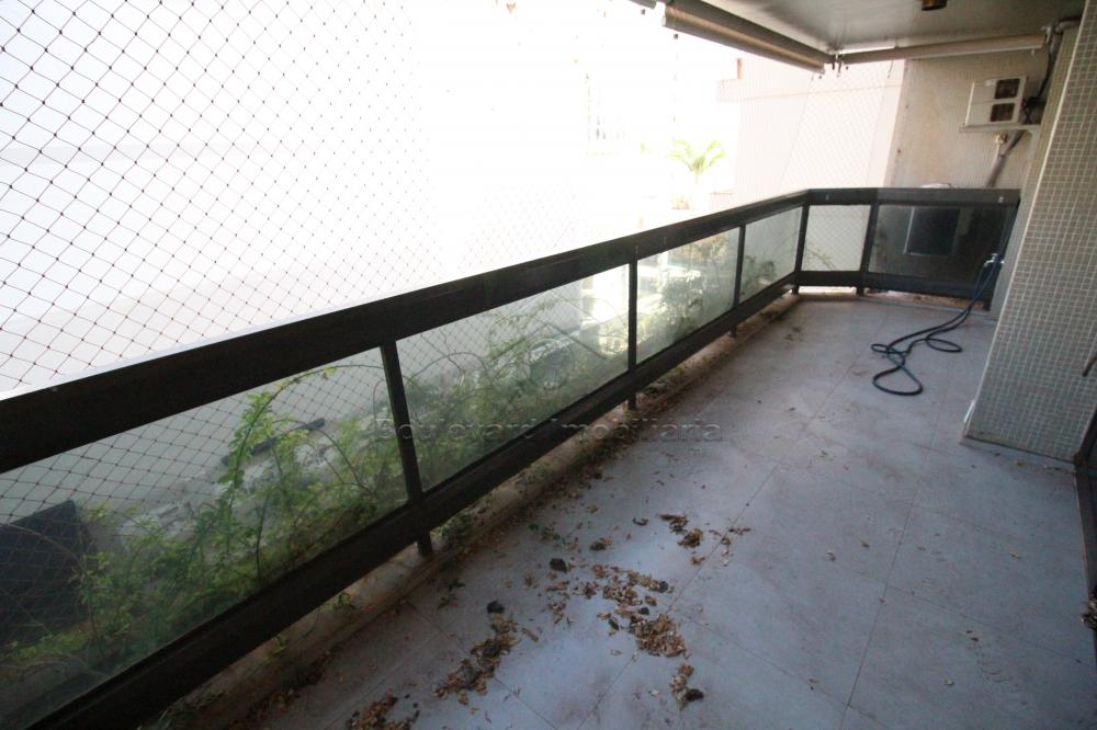 Ribeirao Preto Apartamento Venda R$800.000,00 Condominio R$1.200,00 4 Dormitorios 1 Suite Area construida 212.32m2